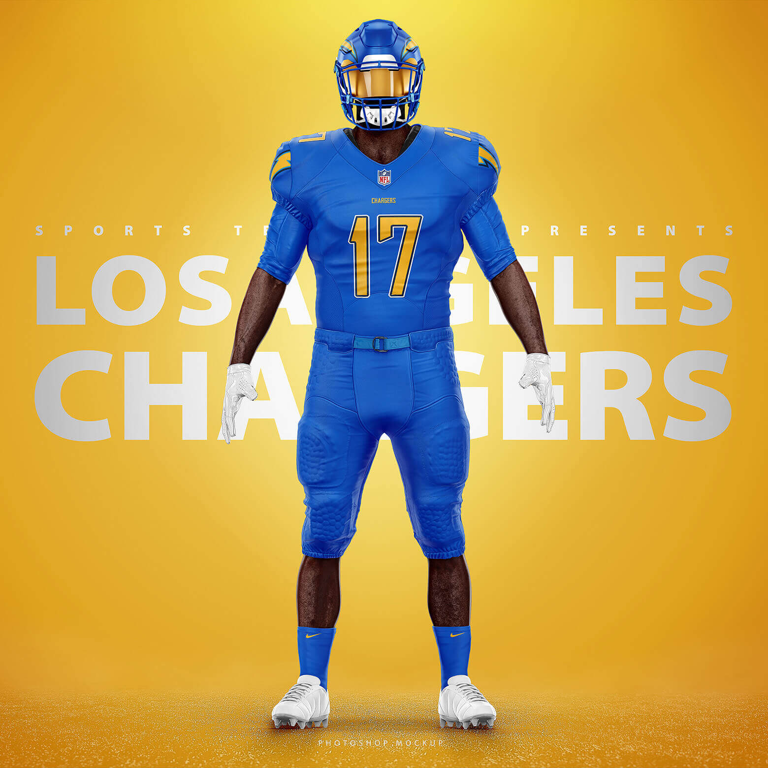 football-template-LA-Chargers.jpg