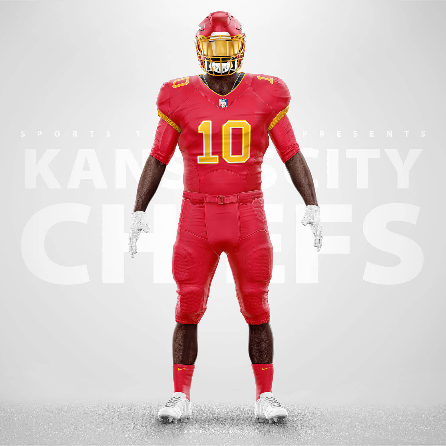 football-template-Kansas-citi-chiefs.jpg